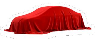 Toyota Promoties
